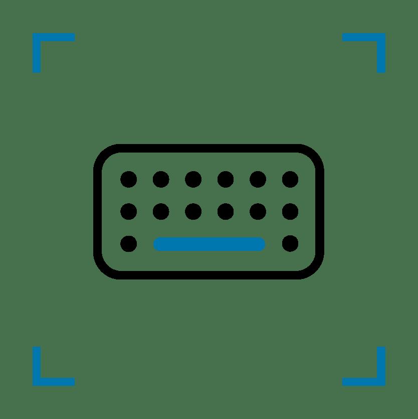 Pragma Etimos - impronta vocale - Audible- Tangible