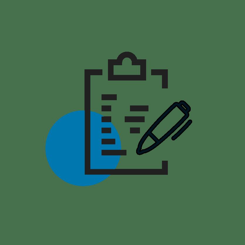 2 Sviluppo idea- Pragma Etimos- Data intelligence e green data
