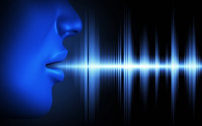 Audio Recognition: Artificial o Human Intelligence?