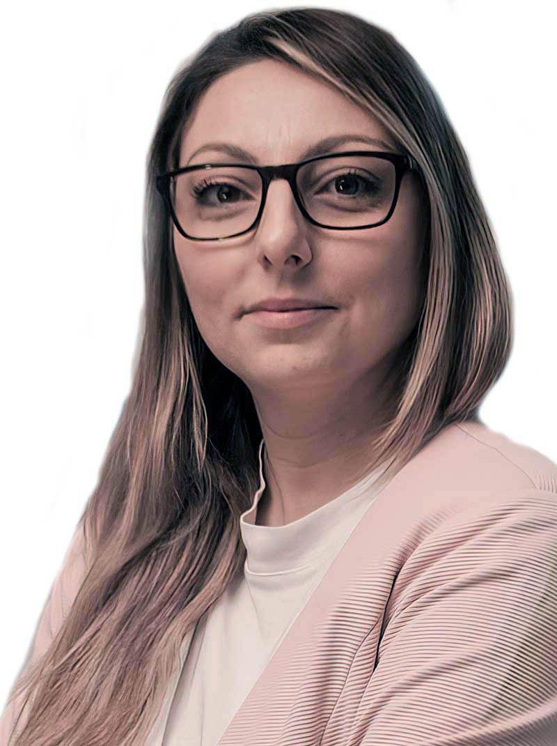 Ilaria Iannicola