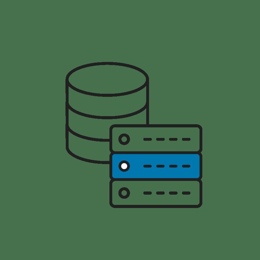 Pragma Etimos- Data intelligence e green data